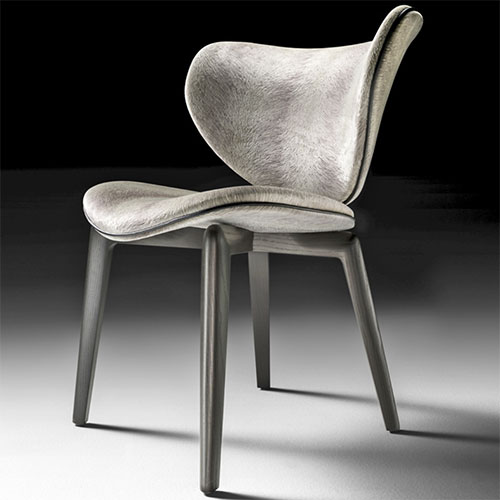 kelly-wood-leg-chair_f