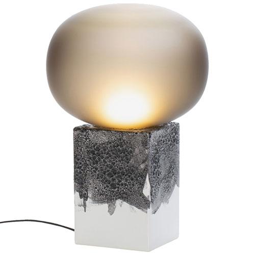 magma-table-light_01