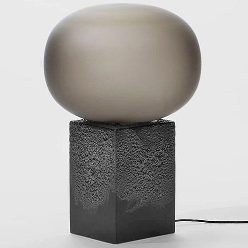 magma-table-light_02