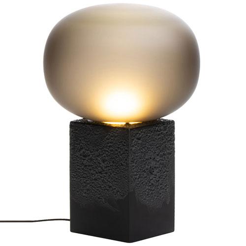 magma-table-light_03