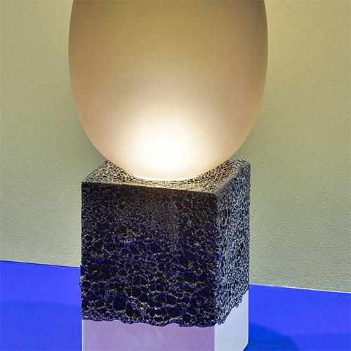 magma-table-light_05