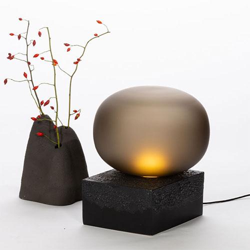 magma-table-light_07