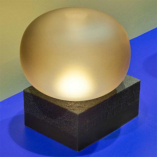magma-table-light_08