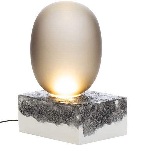 magma-table-light_09