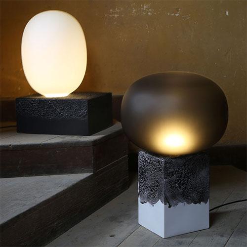 magma-table-light_10