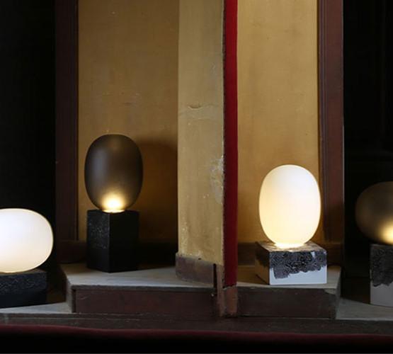 magma-table-light_11