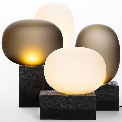 magma-table-light_f