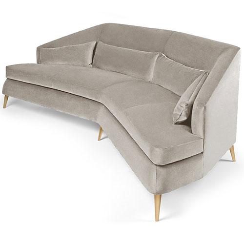 margot-sofa_02