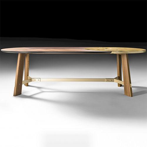 opera-table_01