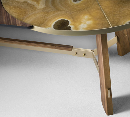 opera-table_02
