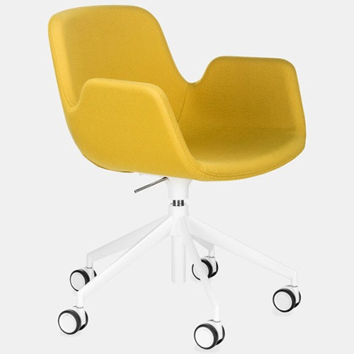 pass-chair-castors_01