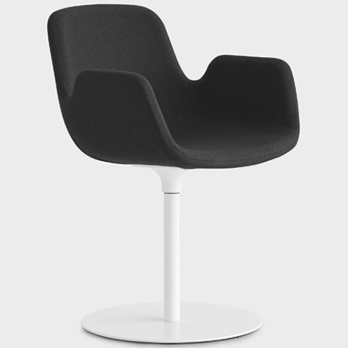 pass-swivel-chair_01