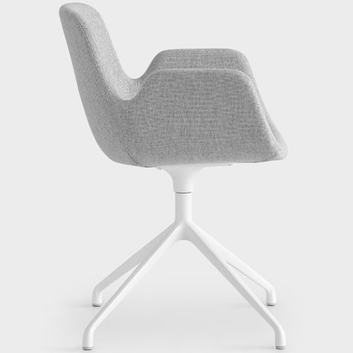 pass-swivel-chair_02