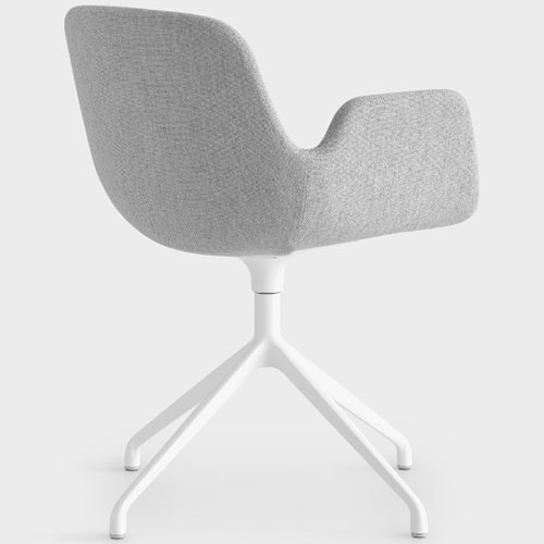 pass-swivel-chair_03