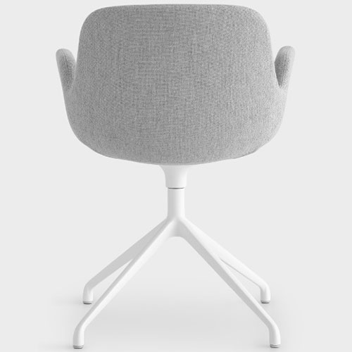 pass-swivel-chair_04