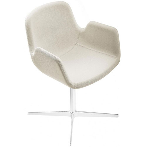 pass-swivel-chair_05