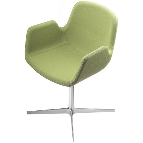 pass-swivel-chair_06