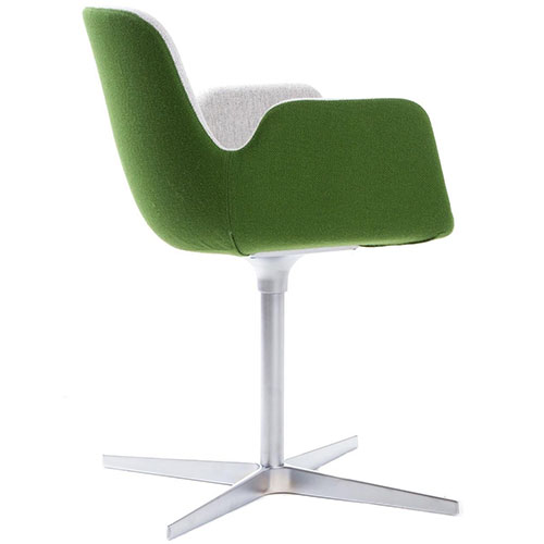 pass-swivel-chair_07