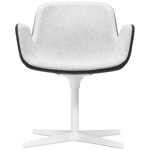 pass-swivel-chair_08