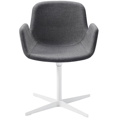 pass-swivel-chair_09