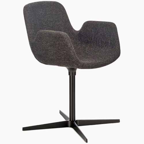 pass-swivel-chair_10