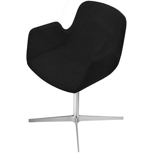 pass-swivel-chair_11