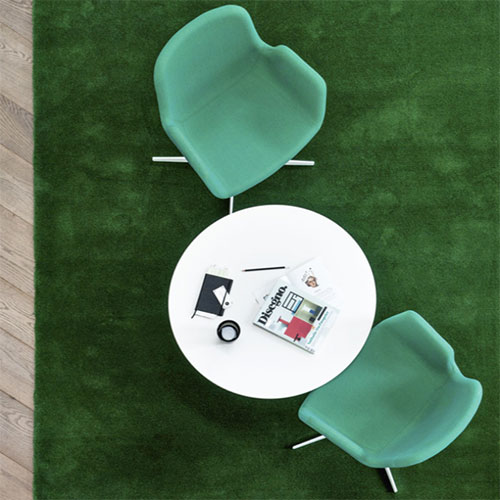 pass-swivel-chair_15