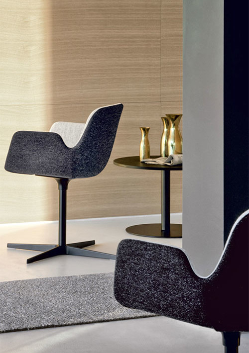 pass-swivel-chair_17