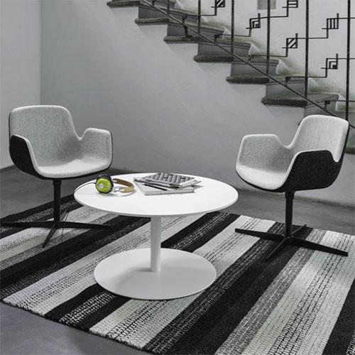 pass-swivel-chair_18