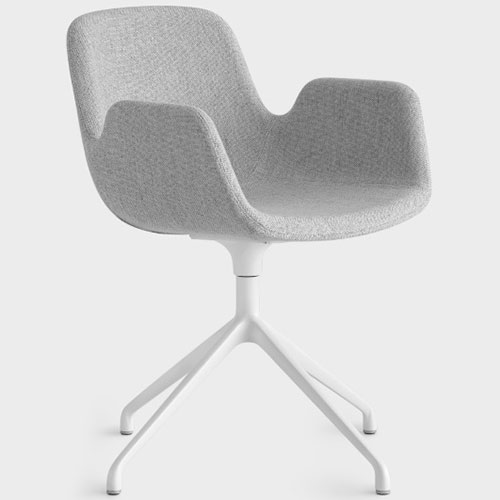 pass-swivel-chair_f