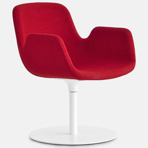 pass-swivel-lounge-chair_01