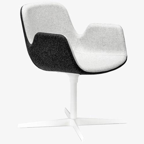 pass-swivel-lounge-chair_f