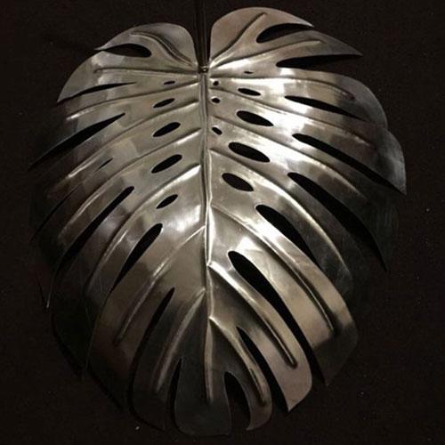 philo-leaf-suspension-light_01