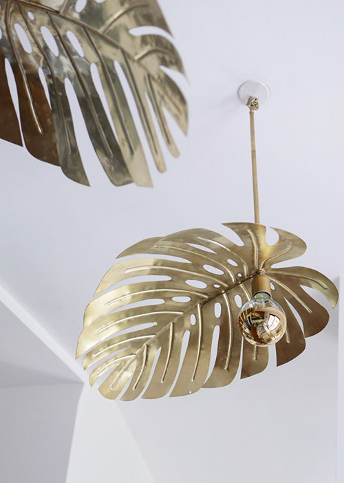 philo-leaf-suspension-light_02