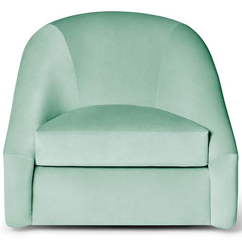 queen-b-swivel-armchair_02
