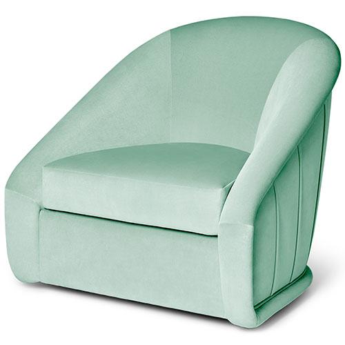 queen-b-swivel-armchair_f