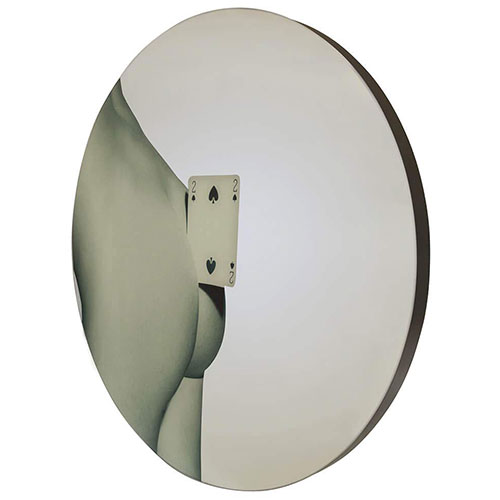 round-mirror-two-of-spades_01