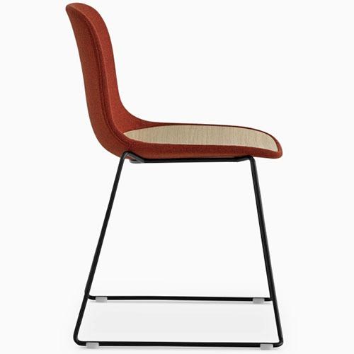 seela-chair_02