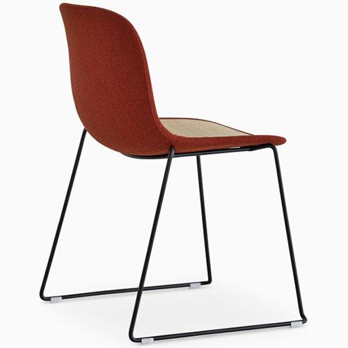 seela-chair_03