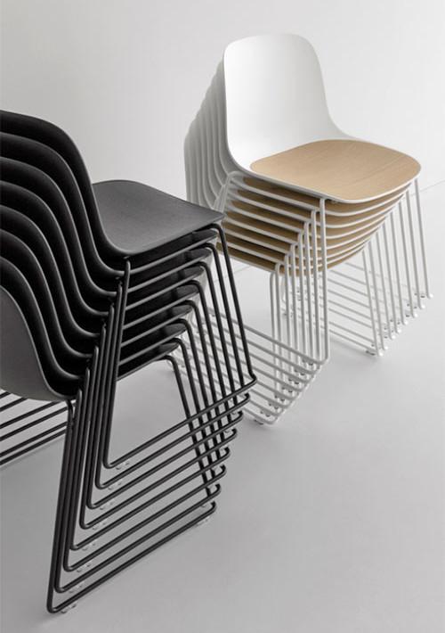seela-chair_06