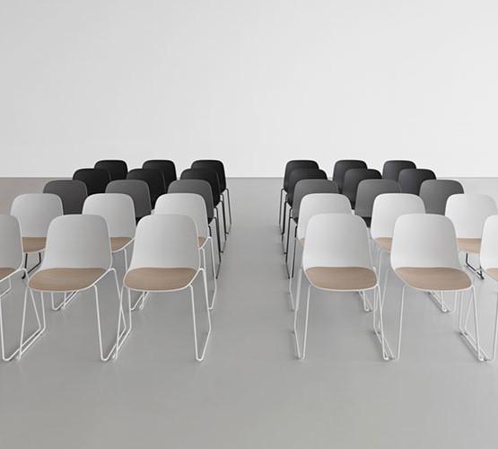seela-chair_09