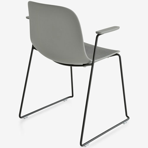 seela-chair_11