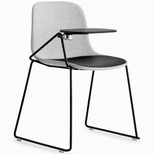 seela-chair_12