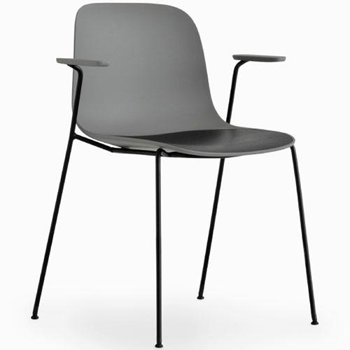 seela-chair_19