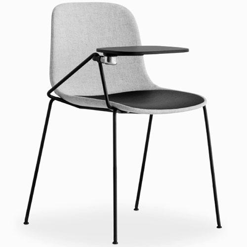 seela-chair_20