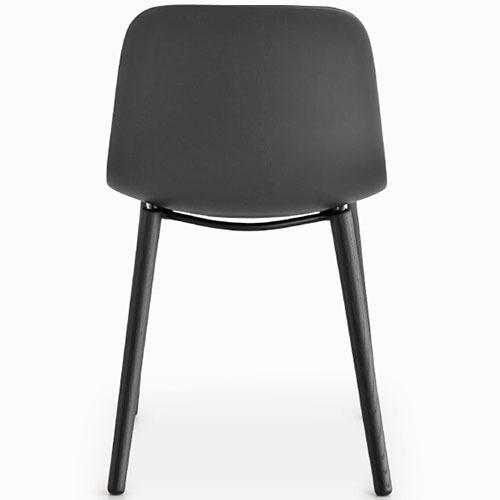 seela-chair_24