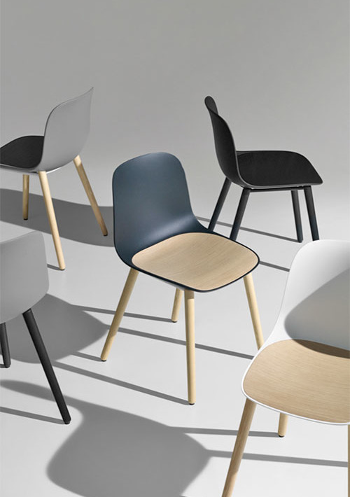 seela-chair_26