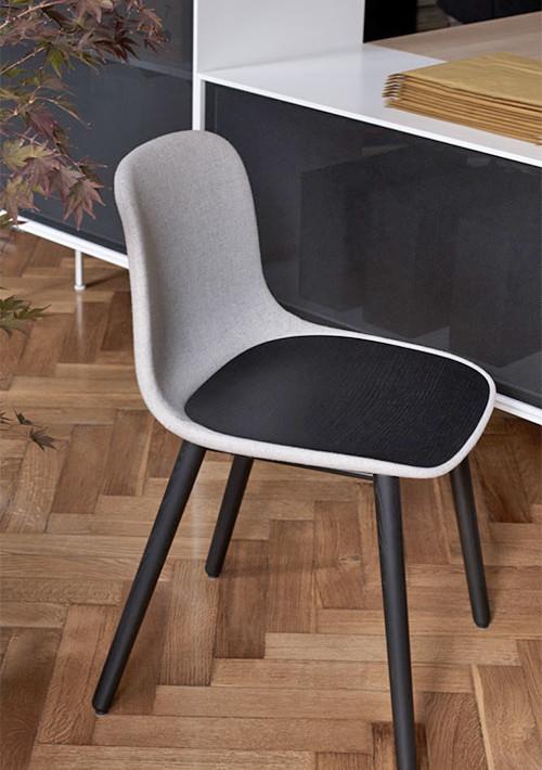 seela-chair_27