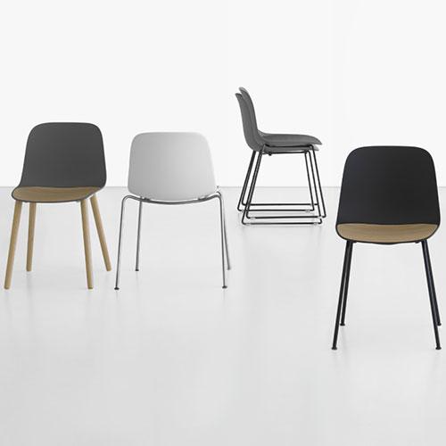 seela-chair_f