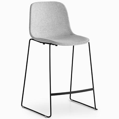 seela-stool_01